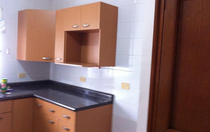 Foto de casa en renta en  , residencial cumbres 2 sector 1 etapa, monterrey, nuevo le?n, 1435665 No. 05
