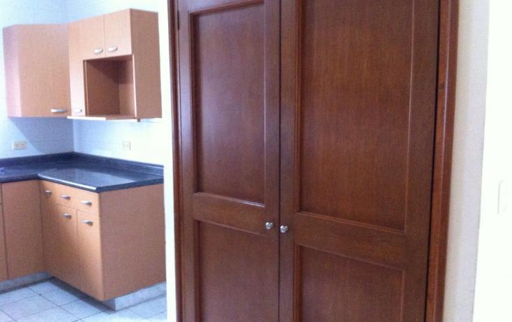 Foto de casa en renta en  , residencial cumbres 2 sector 1 etapa, monterrey, nuevo le?n, 1435665 No. 08