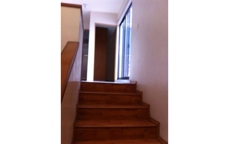 Foto de casa en renta en  , residencial cumbres 2 sector 1 etapa, monterrey, nuevo le?n, 1435665 No. 12