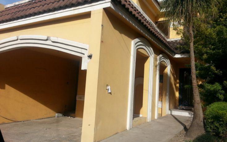 Foto de casa en venta en, residencial cumbres 2 sector b, monterrey, nuevo león, 1144453 no 02