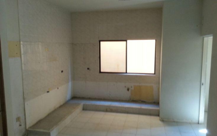 Foto de casa en venta en, residencial cumbres 2 sector b, monterrey, nuevo león, 1144453 no 03