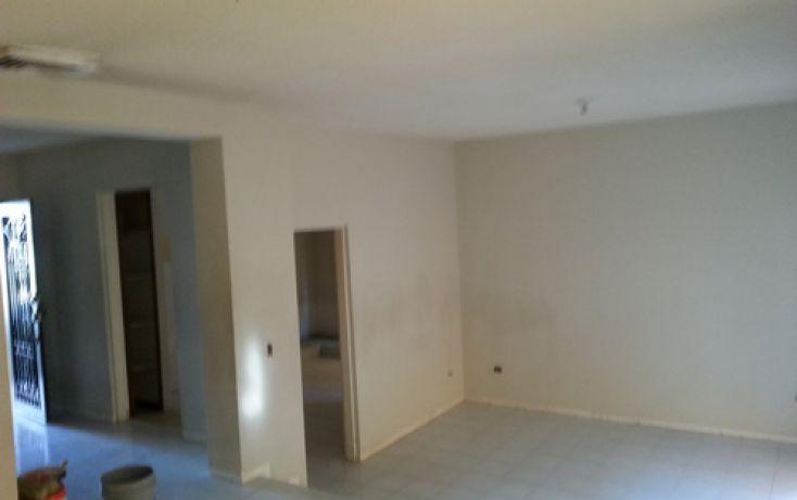 Foto de casa en venta en, residencial cumbres 2 sector b, monterrey, nuevo león, 1144453 no 04