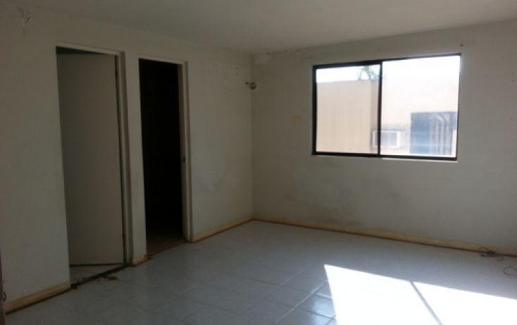 Foto de casa en venta en, residencial cumbres 2 sector b, monterrey, nuevo león, 1144453 no 05