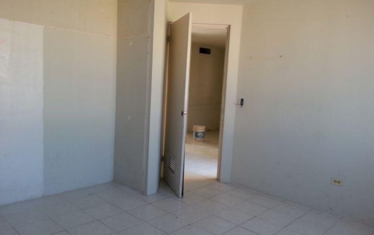 Foto de casa en venta en, residencial cumbres 2 sector b, monterrey, nuevo león, 1144453 no 06