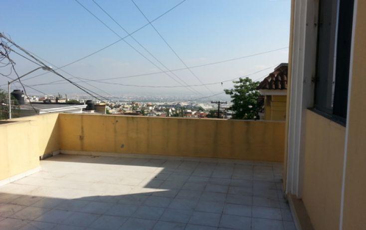 Foto de casa en venta en, residencial cumbres 2 sector b, monterrey, nuevo león, 1144453 no 07