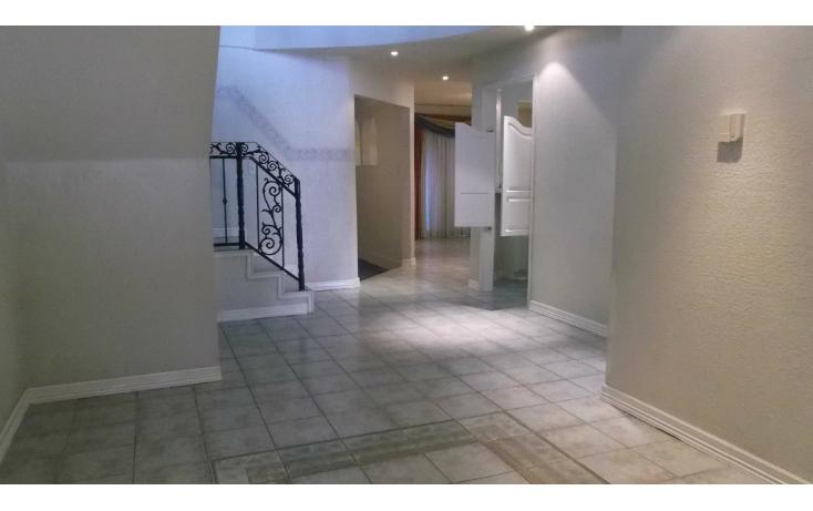 Foto de casa en renta en  , residencial cumbres i, chihuahua, chihuahua, 1177773 No. 02
