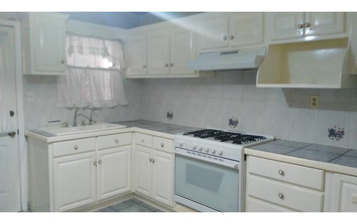 Foto de casa en renta en  , residencial cumbres i, chihuahua, chihuahua, 1177773 No. 03