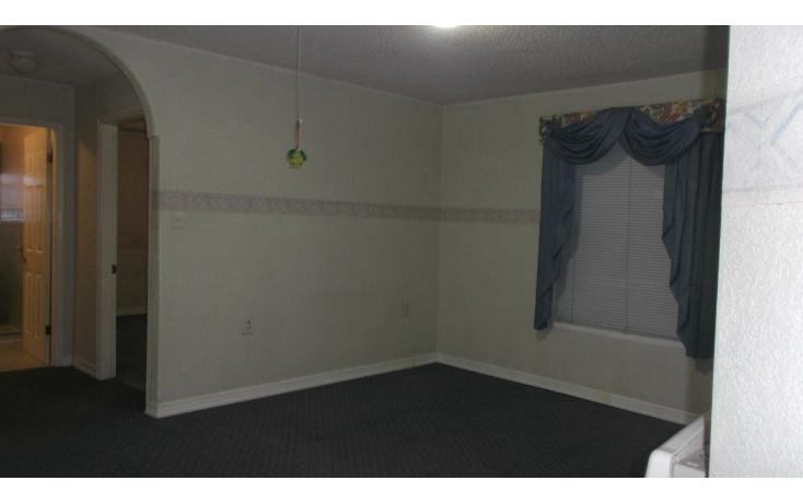Foto de casa en renta en  , residencial cumbres i, chihuahua, chihuahua, 1177773 No. 05