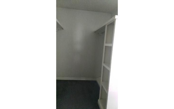 Foto de casa en renta en  , residencial cumbres i, chihuahua, chihuahua, 1177773 No. 06