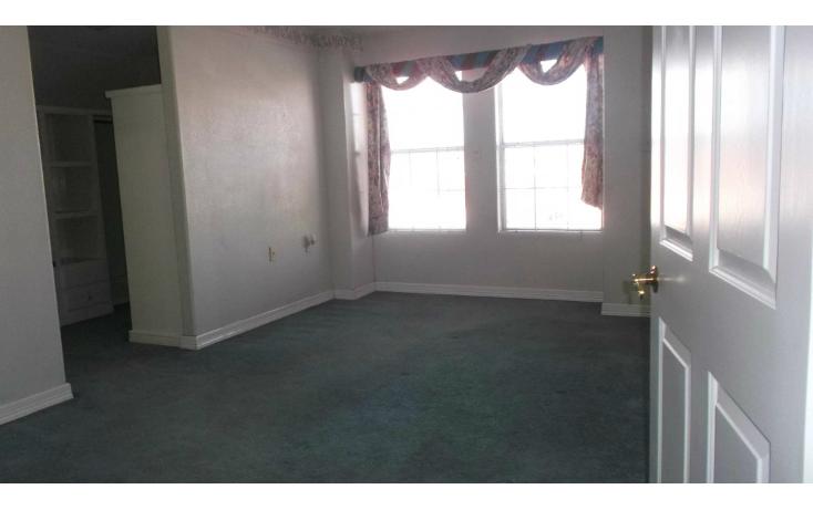 Foto de casa en renta en  , residencial cumbres i, chihuahua, chihuahua, 1177773 No. 08