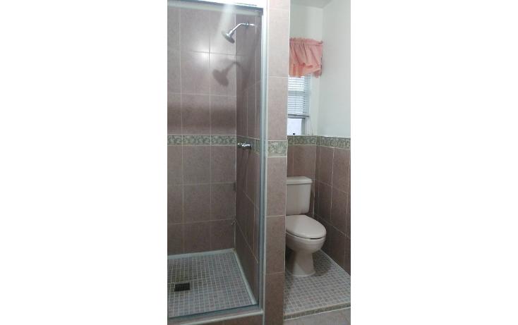 Foto de casa en renta en  , residencial cumbres i, chihuahua, chihuahua, 1177773 No. 09