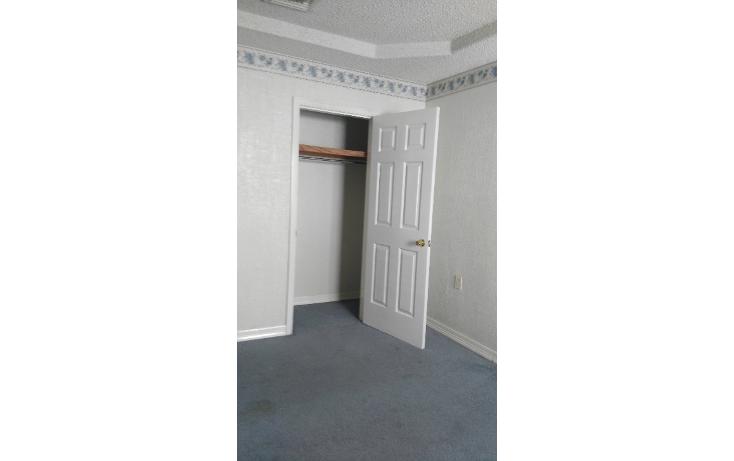 Foto de casa en renta en  , residencial cumbres i, chihuahua, chihuahua, 1177773 No. 10