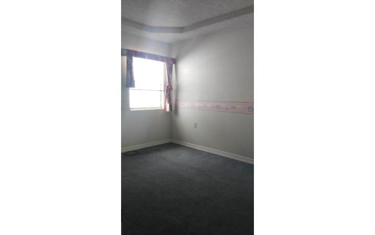 Foto de casa en renta en  , residencial cumbres i, chihuahua, chihuahua, 1177773 No. 11