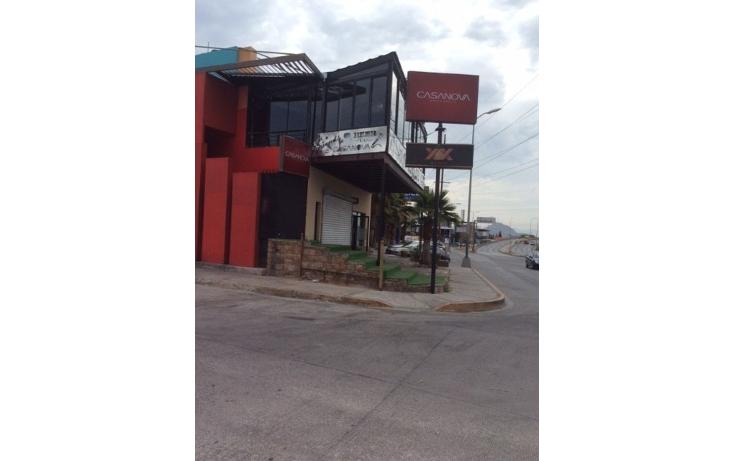 Foto de local en venta en  , residencial cumbres i, chihuahua, chihuahua, 1541808 No. 02