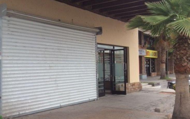 Foto de local en venta en, residencial cumbres i, chihuahua, chihuahua, 1541808 no 03