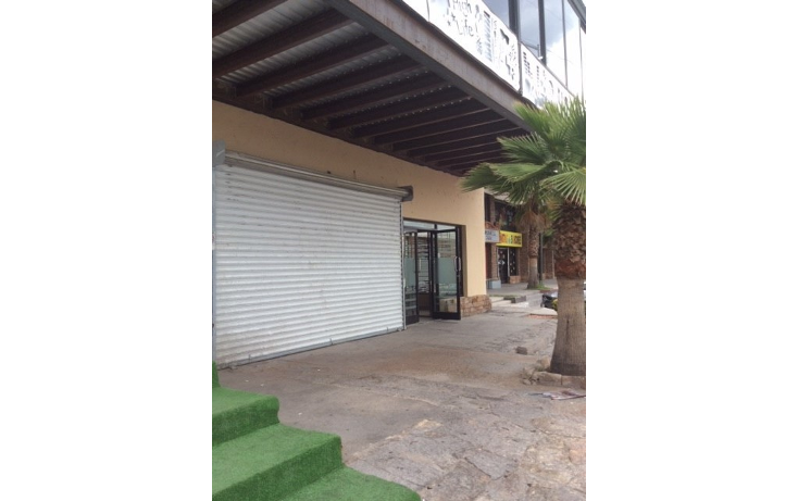 Foto de local en venta en  , residencial cumbres i, chihuahua, chihuahua, 1541808 No. 03