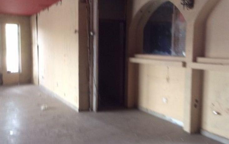 Foto de local en venta en, residencial cumbres i, chihuahua, chihuahua, 1541808 no 05