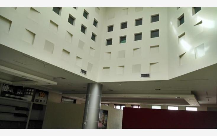 Foto de edificio en venta en  , residencial cumbres i, chihuahua, chihuahua, 1621648 No. 02