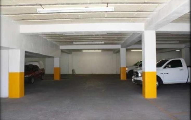 Foto de edificio en venta en  , residencial cumbres i, chihuahua, chihuahua, 1621648 No. 03