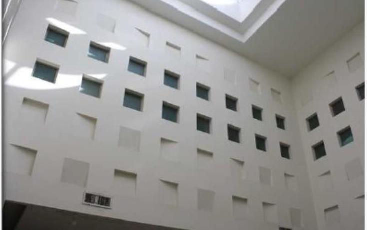 Foto de edificio en venta en  , residencial cumbres i, chihuahua, chihuahua, 1621648 No. 04