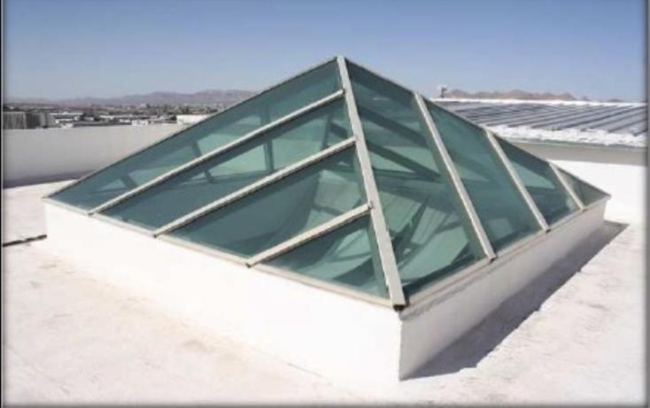 Foto de edificio en venta en  , residencial cumbres i, chihuahua, chihuahua, 1621648 No. 06