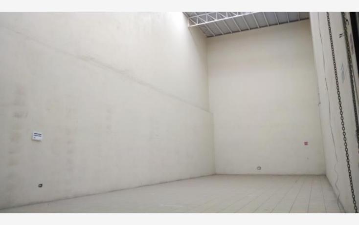 Foto de edificio en venta en  , residencial cumbres i, chihuahua, chihuahua, 1621648 No. 09