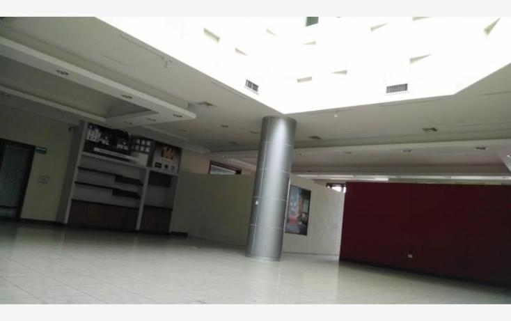 Foto de edificio en venta en  , residencial cumbres i, chihuahua, chihuahua, 1621648 No. 10
