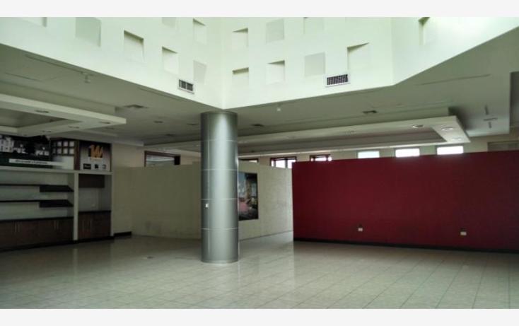 Foto de edificio en venta en  , residencial cumbres i, chihuahua, chihuahua, 1621648 No. 12