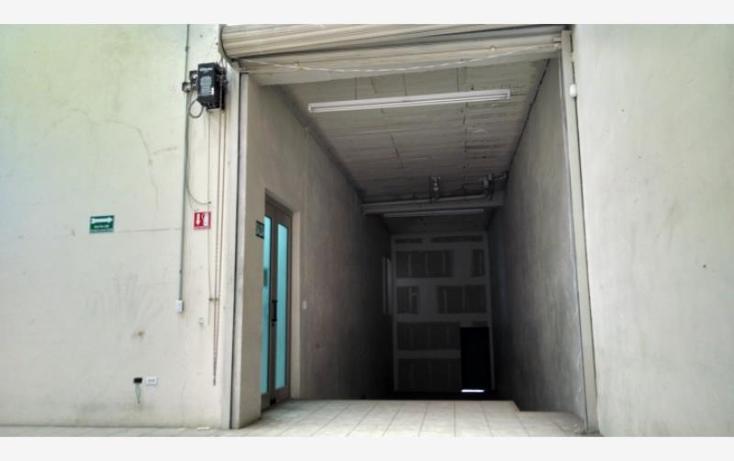 Foto de edificio en venta en  , residencial cumbres i, chihuahua, chihuahua, 1621648 No. 14
