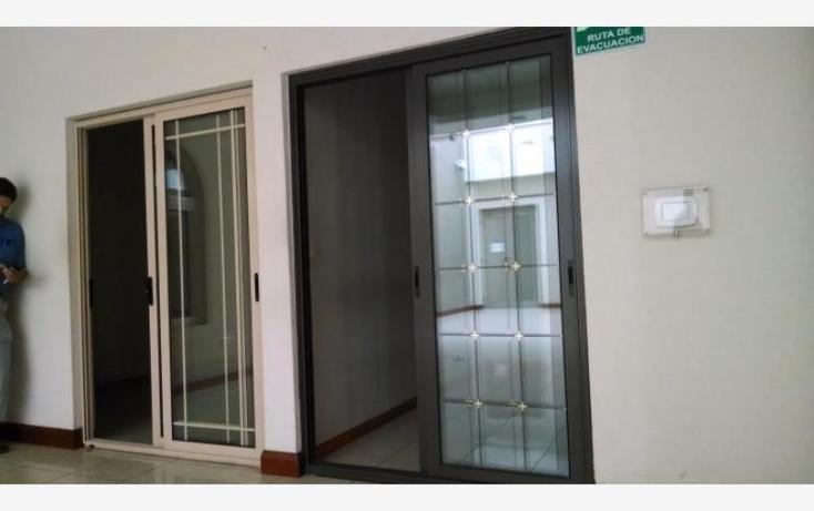 Foto de edificio en venta en  , residencial cumbres i, chihuahua, chihuahua, 1621648 No. 15