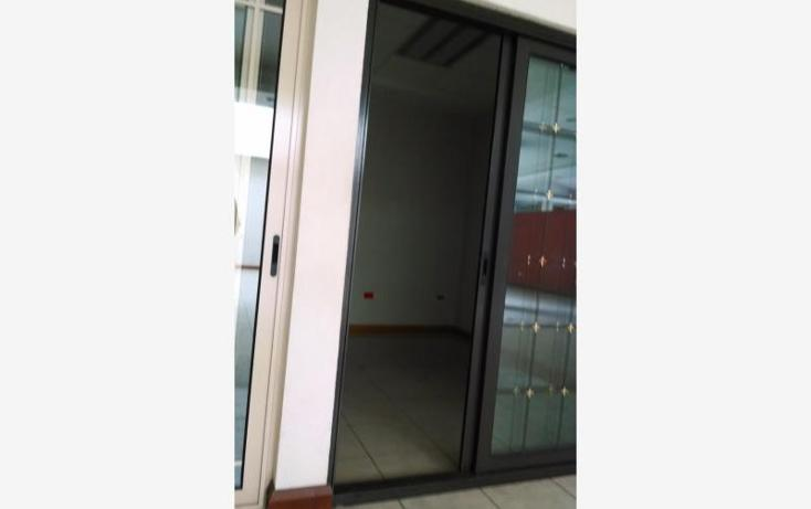 Foto de edificio en venta en  , residencial cumbres i, chihuahua, chihuahua, 1621648 No. 16