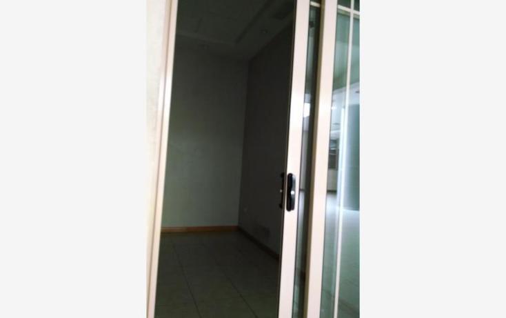 Foto de edificio en venta en  , residencial cumbres i, chihuahua, chihuahua, 1621648 No. 17