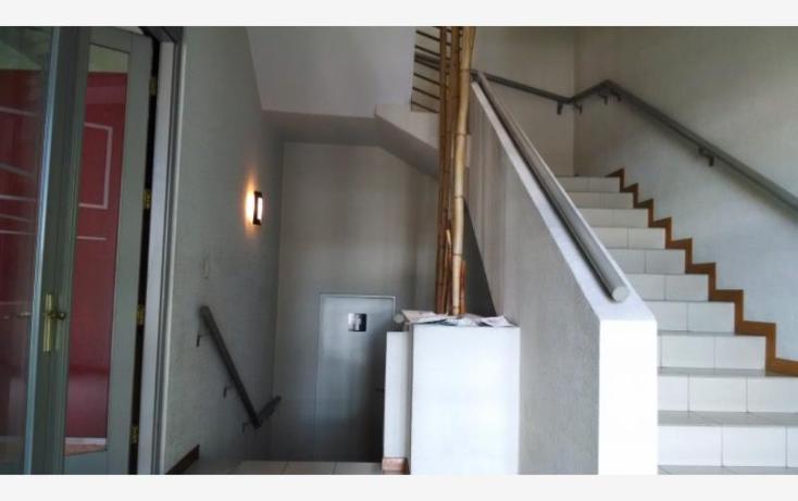 Foto de edificio en venta en  , residencial cumbres i, chihuahua, chihuahua, 1621648 No. 19
