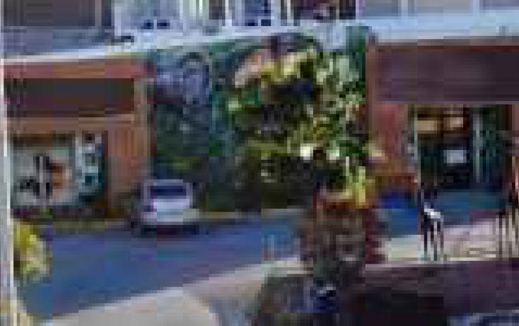 Foto de local en renta en, residencial cumbres i, chihuahua, chihuahua, 1665330 no 02