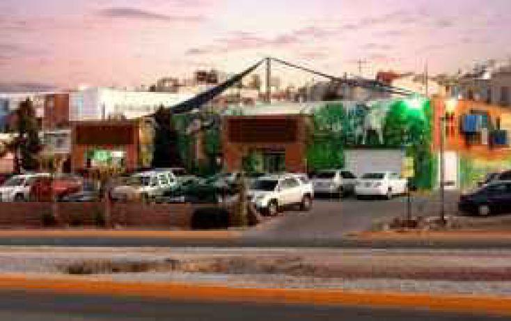 Foto de local en renta en, residencial cumbres i, chihuahua, chihuahua, 1665330 no 03