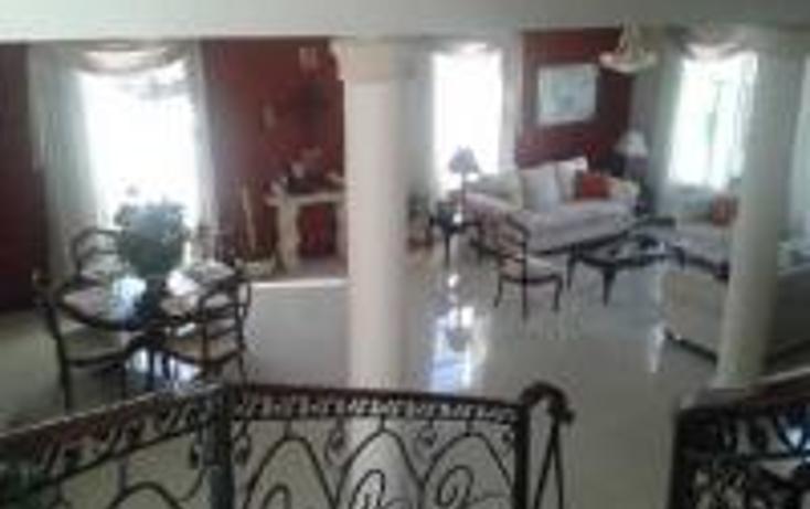 Foto de casa en renta en  , residencial cumbres i, chihuahua, chihuahua, 1695806 No. 02