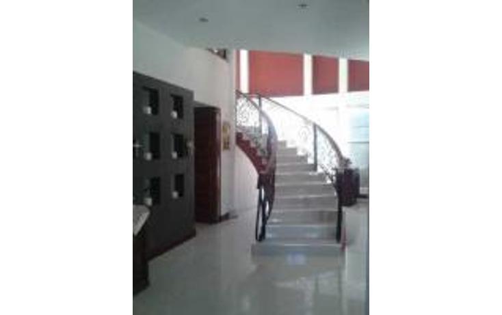 Foto de casa en renta en  , residencial cumbres i, chihuahua, chihuahua, 1695806 No. 03