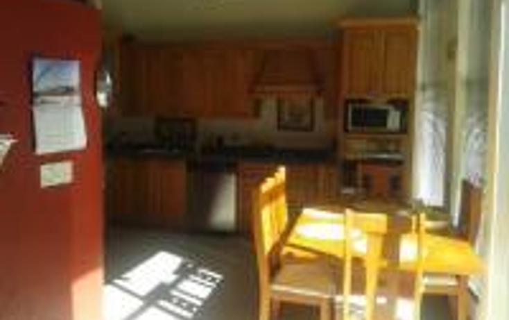 Foto de casa en renta en  , residencial cumbres i, chihuahua, chihuahua, 1695806 No. 04