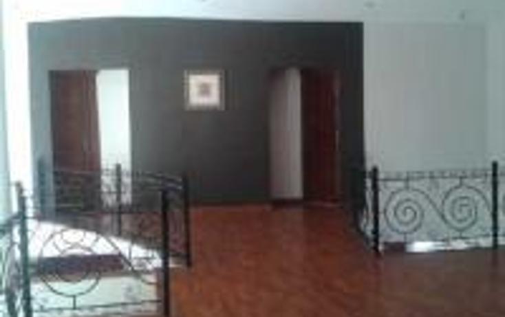 Foto de casa en renta en  , residencial cumbres i, chihuahua, chihuahua, 1695806 No. 06