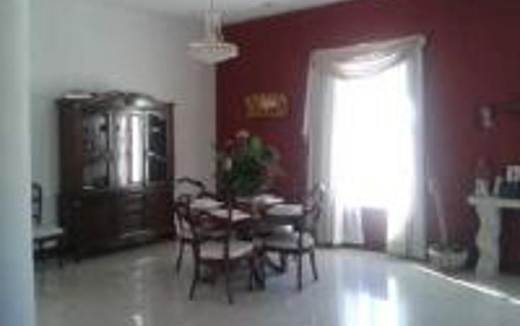Foto de casa en renta en  , residencial cumbres i, chihuahua, chihuahua, 1695806 No. 07