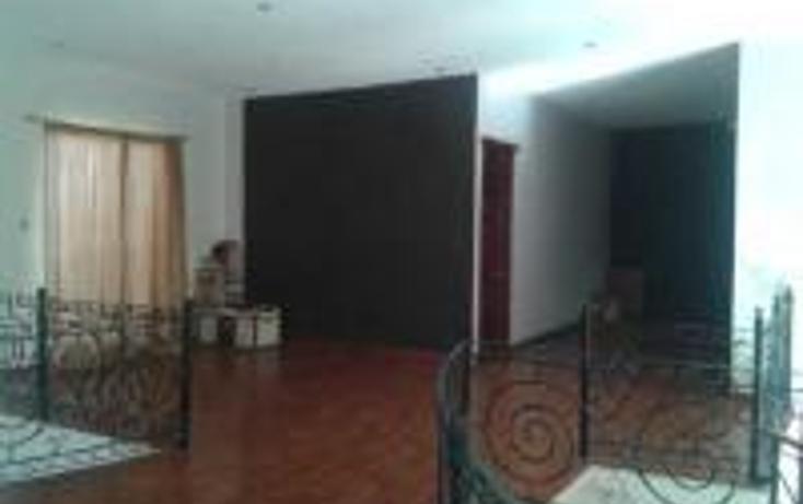 Foto de casa en renta en  , residencial cumbres i, chihuahua, chihuahua, 1695806 No. 08
