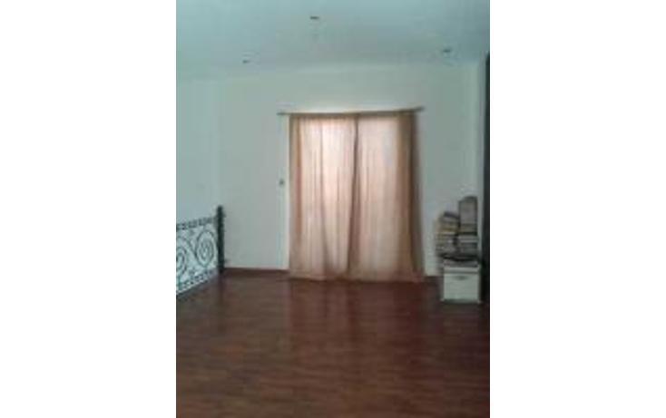 Foto de casa en renta en  , residencial cumbres i, chihuahua, chihuahua, 1695806 No. 09
