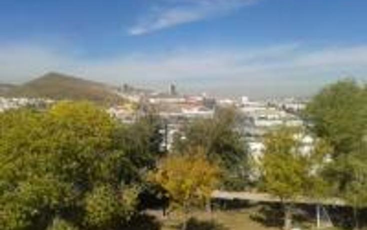 Foto de casa en renta en  , residencial cumbres i, chihuahua, chihuahua, 1695806 No. 11
