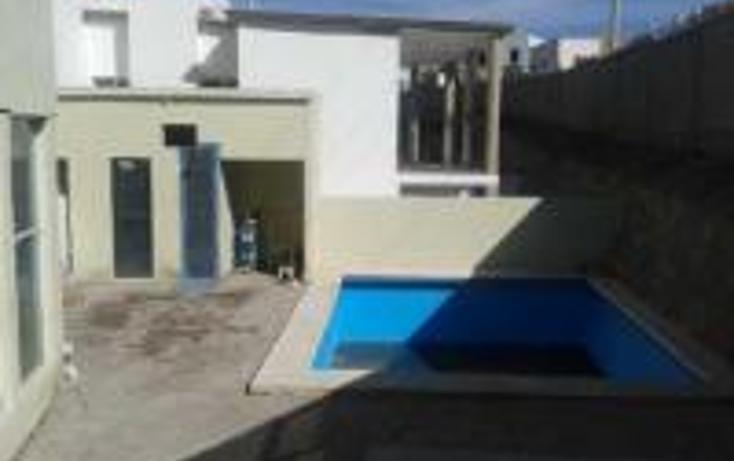 Foto de casa en renta en  , residencial cumbres i, chihuahua, chihuahua, 1695806 No. 12
