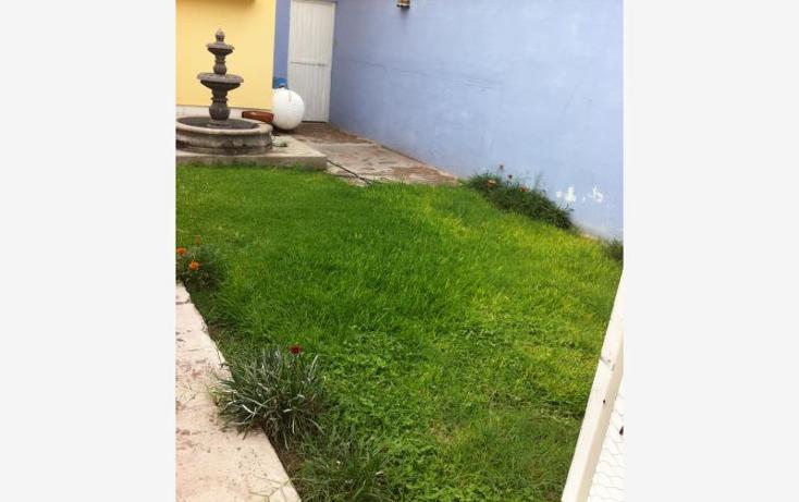 Foto de casa en renta en  , residencial cumbres i, chihuahua, chihuahua, 1750212 No. 01
