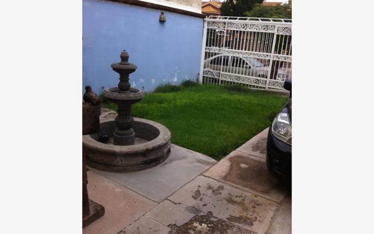 Foto de casa en renta en  , residencial cumbres i, chihuahua, chihuahua, 1750212 No. 02