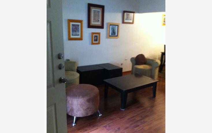 Foto de casa en renta en  , residencial cumbres i, chihuahua, chihuahua, 1750212 No. 03