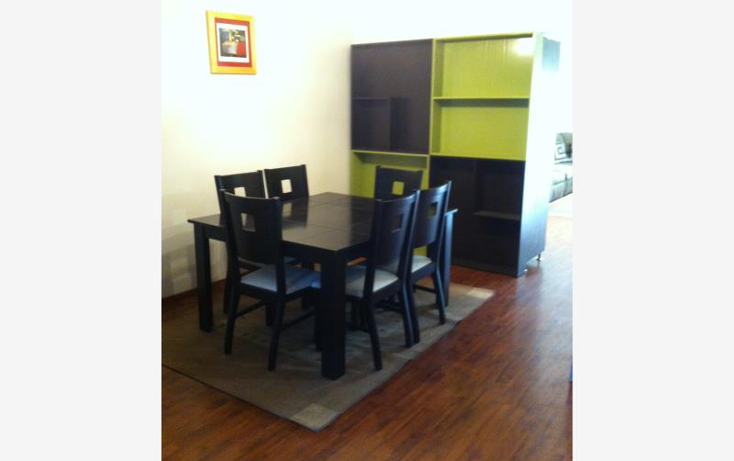 Foto de casa en renta en  , residencial cumbres i, chihuahua, chihuahua, 1750212 No. 04
