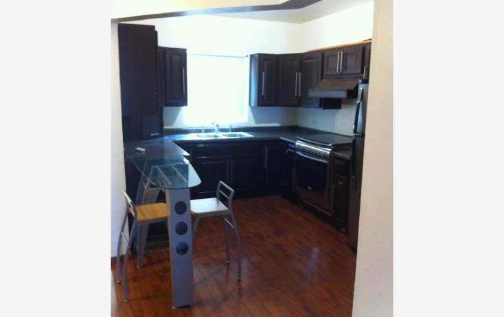 Foto de casa en renta en  , residencial cumbres i, chihuahua, chihuahua, 1750212 No. 05