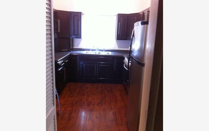 Foto de casa en renta en  , residencial cumbres i, chihuahua, chihuahua, 1750212 No. 06